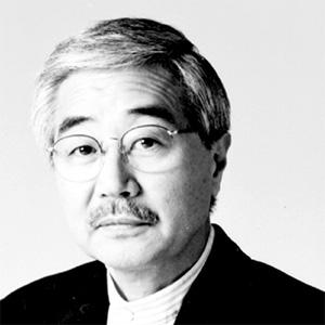 太田徹也 プロフィール画像