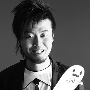 岡田善敬 プロフィール画像