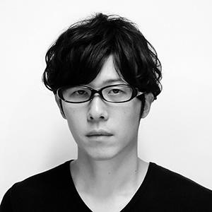 小野勇介 プロフィール画像
