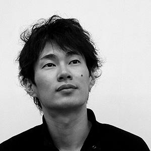 鎌田順也 プロフィール画像