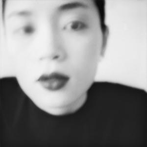 川上恵莉子 プロフィール画像