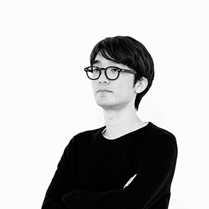 菊地敦己 プロフィール画像