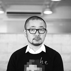 木住野彰悟 プロフィール画像