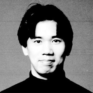 草谷隆文 プロフィール画像