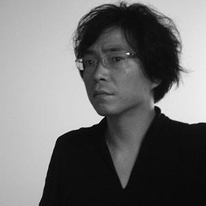 久保悟 プロフィール画像