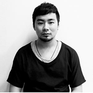 榮良太 プロフィール画像