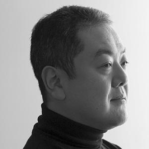 澤田泰廣 プロフィール画像