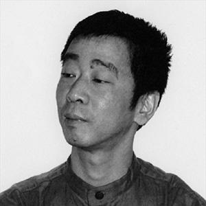 鈴木守 プロフィール画像