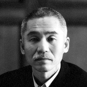副田高行 プロフィール画像