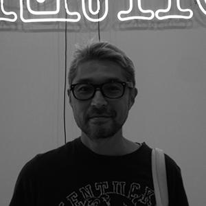 田中竜介 プロフィール画像