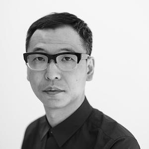 田中良治 プロフィール画像
