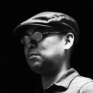 内藤昇 プロフィール画像