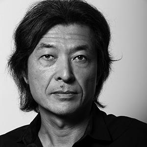 永井裕明 プロフィール画像