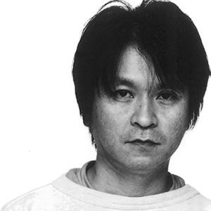 林規章 プロフィール画像