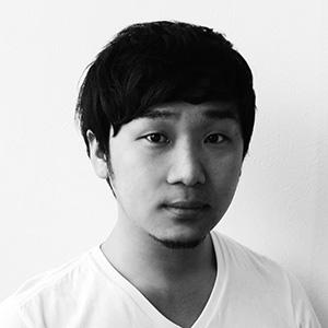 原野賢太郎 プロフィール画像