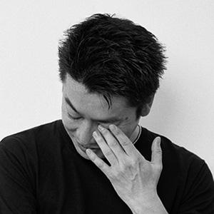 日髙英輝 プロフィール画像