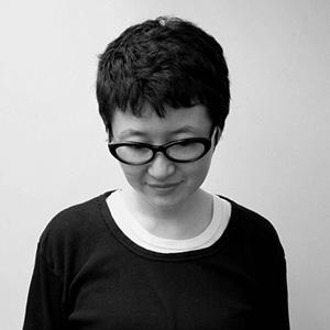 平林奈緒美 プロフィール画像