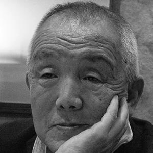 藤枝リュウジ プロフィール画像