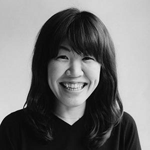 宮田裕美詠 プロフィール画像