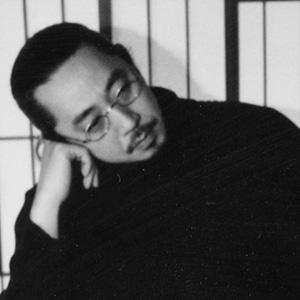 山本タカト プロフィール画像