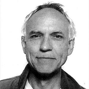フィリップ・ワイズベッカー プロフィール画像