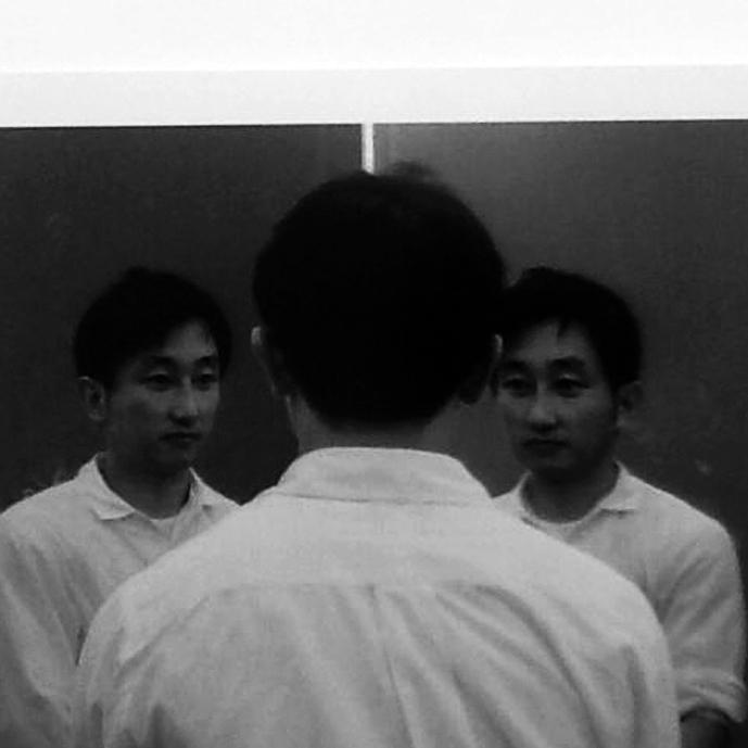 飯田竜太 プロフィール画像