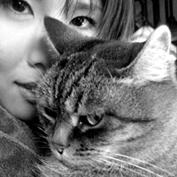 上田風子 プロフィール画像
