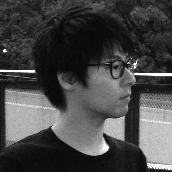 小川雄太郎 プロフィール画像