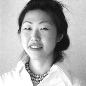 川島沙紀子 プロフィール画像