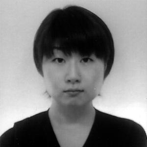 木村晴美 プロフィール画像