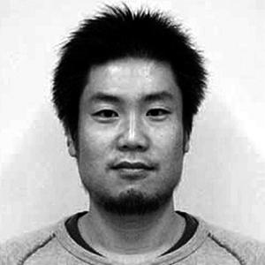 黒田潔 プロフィール画像