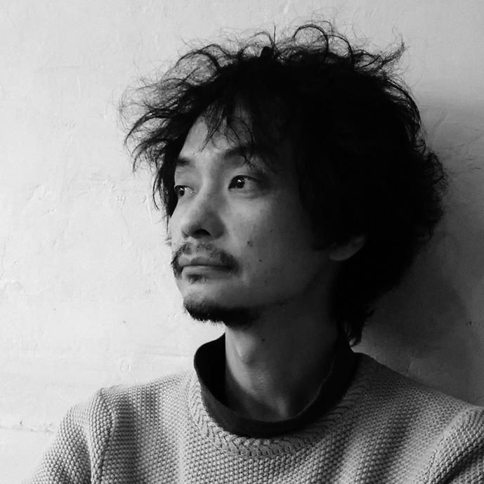 小阪淳 プロフィール画像