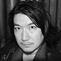 清水雄介 プロフィール画像