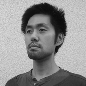 杉山実 プロフィール画像