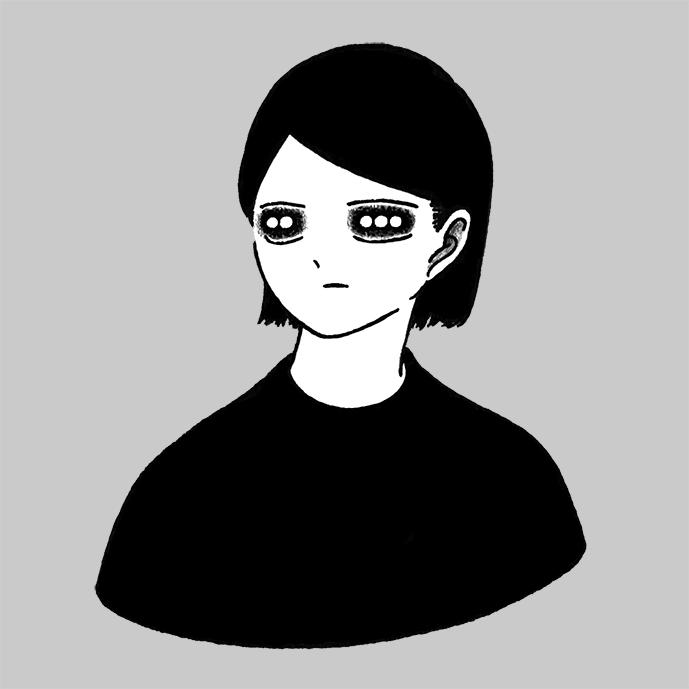 寺本愛 プロフィール画像