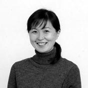 西谷直子 プロフィール画像