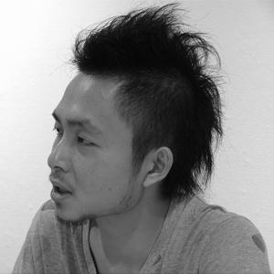 古谷萌 プロフィール画像