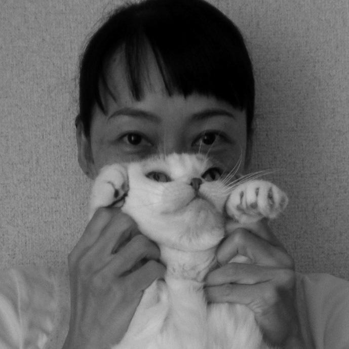 町田尚子 プロフィール画像
