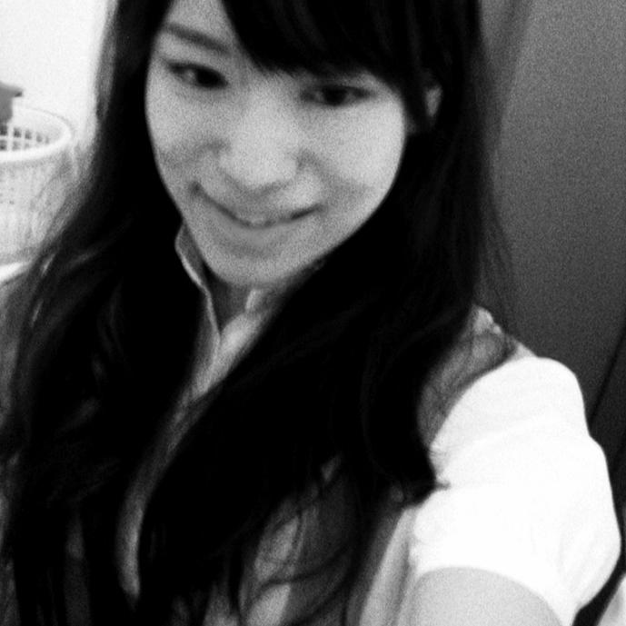山田七重 プロフィール画像