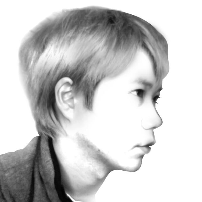 山本ヒロキ プロフィール画像