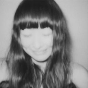 YUKARINA プロフィール画像
