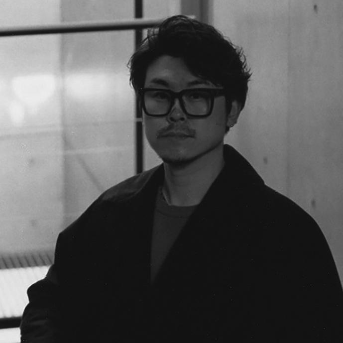 小杉幸一 プロフィール画像