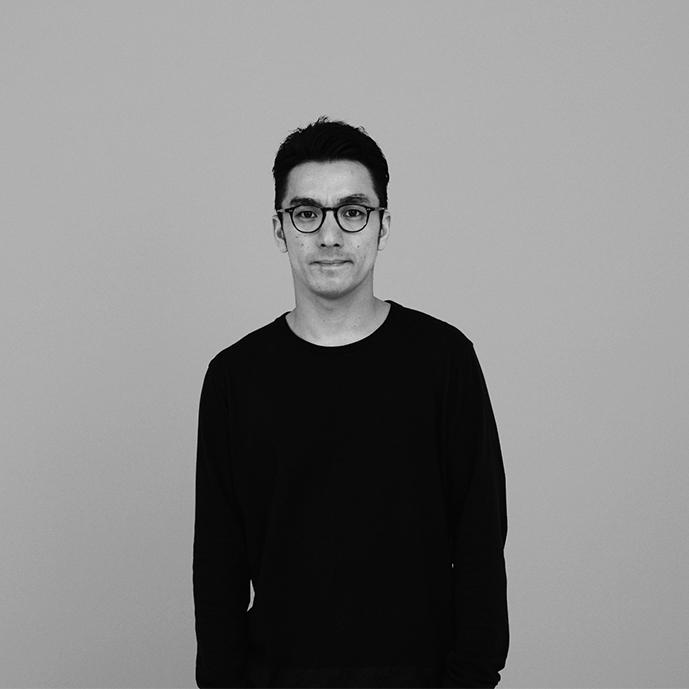小林洋介 プロフィール画像