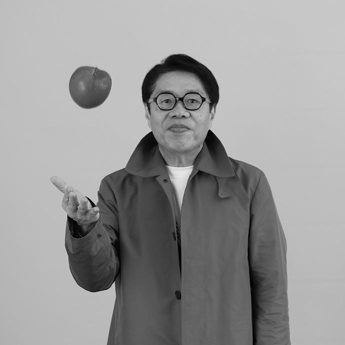 三木健 プロフィール画像