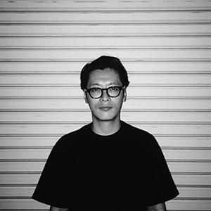 髙田唯 プロフィール画像