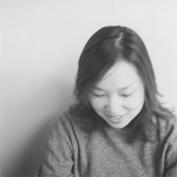 板倉敬子 プロフィール画像