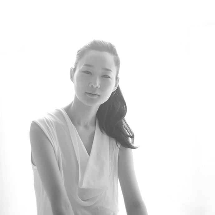 久保田珠美 プロフィール画像