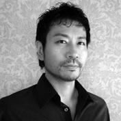 杉本マコト プロフィール画像