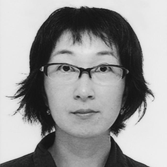 柳澤暁子 プロフィール画像