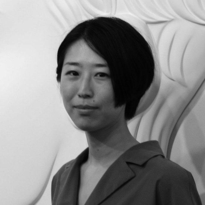 吉田芙希子 プロフィール画像